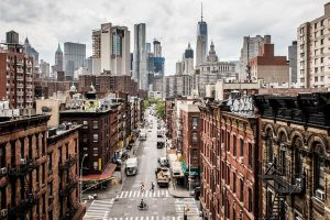 neighborhood where you can find cheap NYC apartments